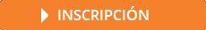 inscripcion-web